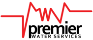 Premier Water Services Sdn. Bhd.