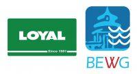 Loyal BEWG Sdn Bhd