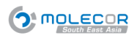 Molecor (SEA) Sdn Bhd