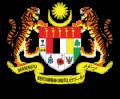 Ministry of Economic Affairs